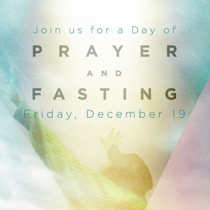 fb_800x800_prayer-fasting-2014