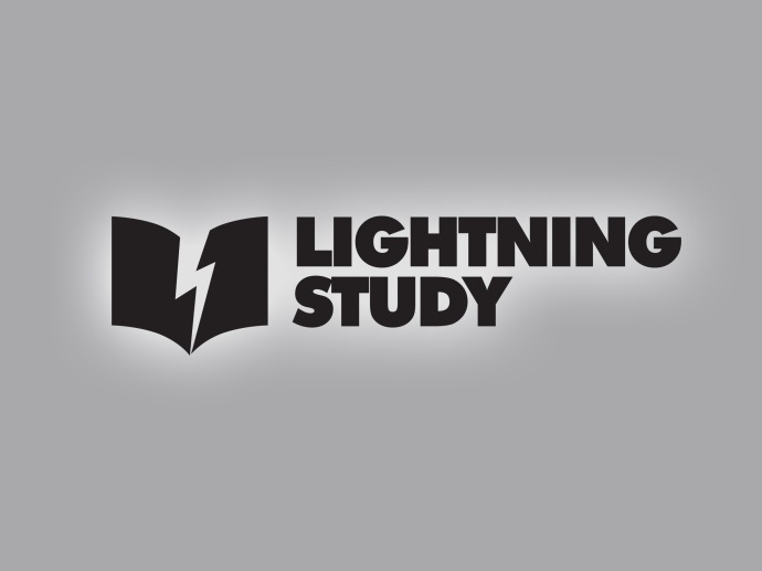 lightningstudylogo