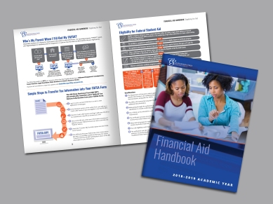 Financial-Aid-Book