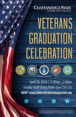 VetsGraduation-Flyer11x17
