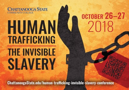 Human Trafficking Conf Postcard-1 copy